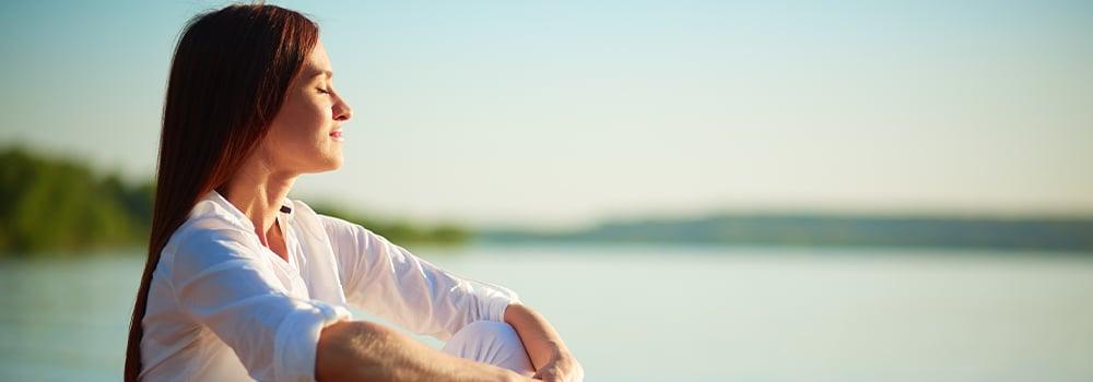 plenitud-pacifico-meditacion