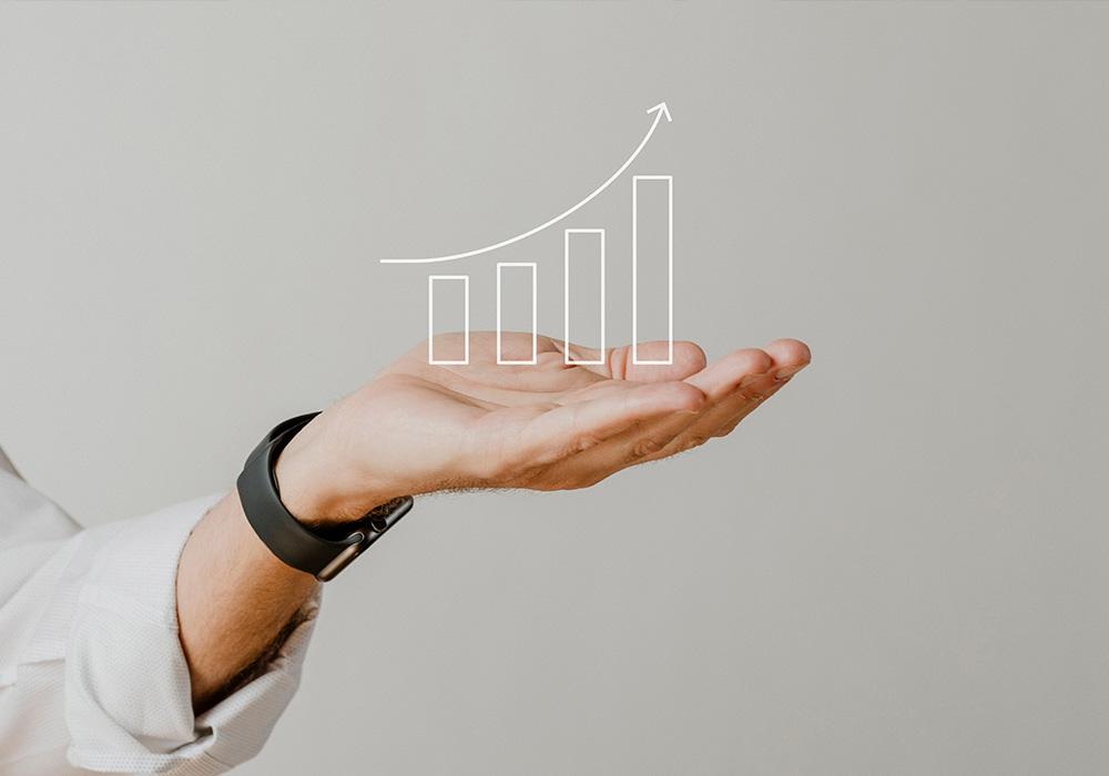 ¿Te conviene invertir en una franquicia este 2021?