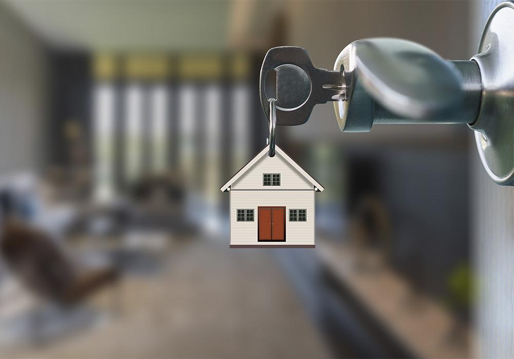¿Comprar una casa antes de los 35? Conoce el abecé del Infonavit