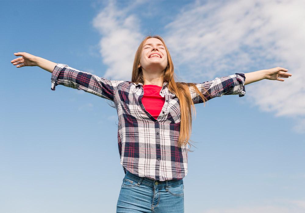 Pasión: la clave del éxito extraordinario