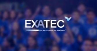 Realiza un donativo a la campaña EXATEC por Líderes del Mañana