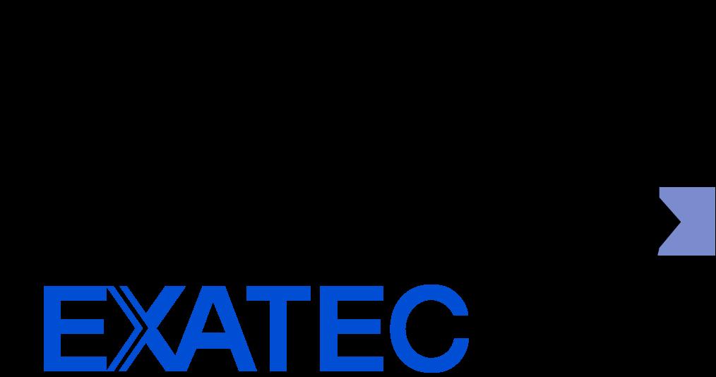 logo-blog-exatec