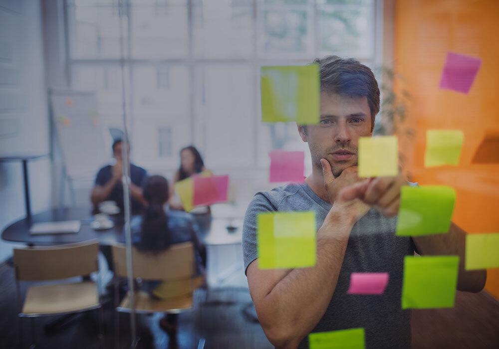 Plan de carrera, ¿qué herramientas existen para que definas el tuyo?